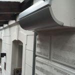 Tepelné čerpadlo IVT Nordic Inverter PHR-N, Hradec Králové