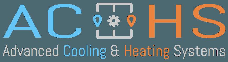 AC & HS, s.r.o. – montáž a servis klimatizace
